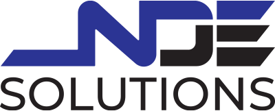 NDE Solutions